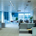Office Fit out – Wembley